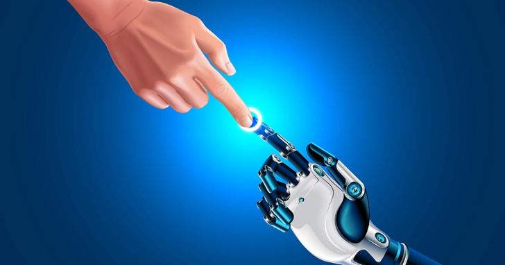 科技界的「下一件大事」:改變世界的20 項發明