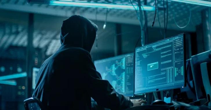 調查局披露中國駭客組織長期滲透國內機關,公布11個惡意網域請立即封鎖