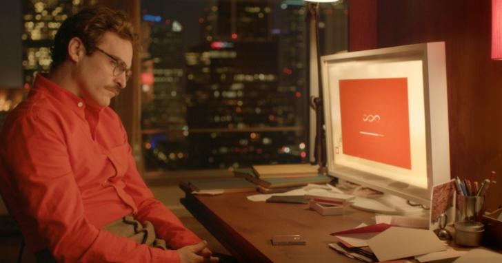淘寶的奇葩「線上慰問」服務,花錢買個虛擬人物來向你表白這麼蠢的事竟然這麼多人愛?
