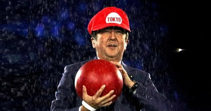 日本史上執政時間最長的首相安倍晉三為什麼要辭職?