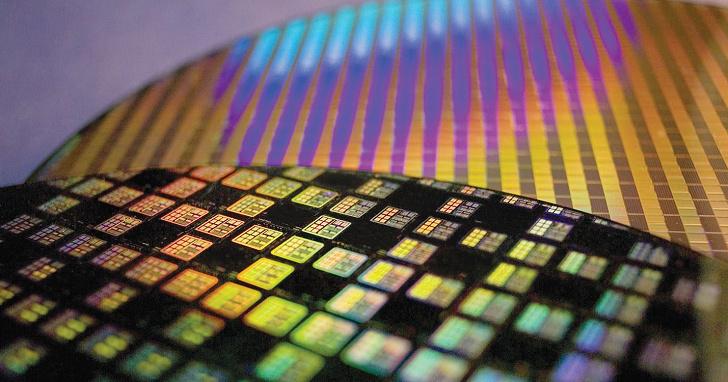全球半數 EUV 光刻機都在台積電手上,半導體技術領先秘密在 ASML