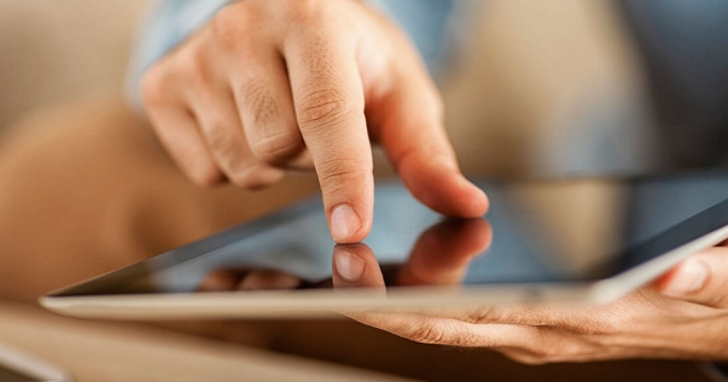 傳蘋果將陸商歐菲光踢出觸控模組供應商名單,所有訂單轉給台廠