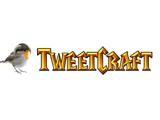 用 tweetcraft 把魔獸實況推上 Twitter!