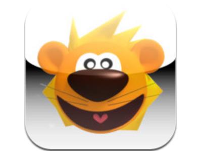 好樂迪 KTV App:手機點歌好方便