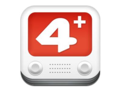 網路第四台:節目多、功能完整的網路電視 app