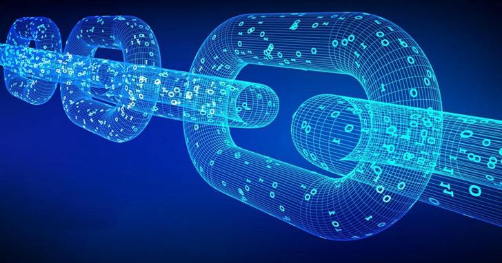 區塊鏈是一個不知道要解決什麼問題的解決方案
