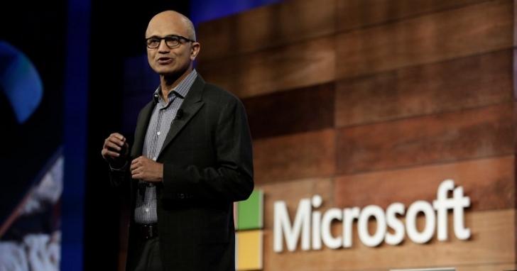 TikTok明確拒絕賣給微軟,甲骨文成為唯一買家候選人