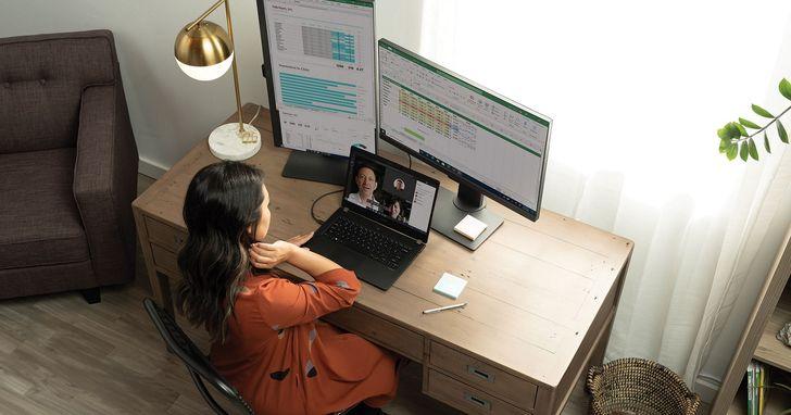 微軟:「混合辦公」將成為亞太區企業新常態