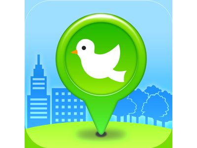 Mobile01 旅遊、美食 App:鄉民帶你吃喝玩樂