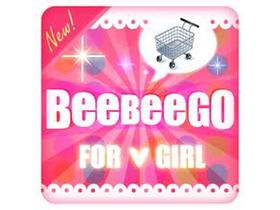 比比購 for Girl:幫你到 19家購物網站做比價