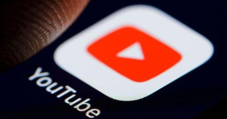 如何避免孩子接觸不良YouTube影片?