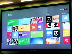 全新 Windows 8 Pre-Beta 畫面搶先看,Beta 版 2月底推出