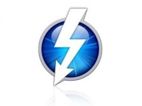你要繼續喜歡 USB 3.0,還是把 Thunderbolt 當新歡?