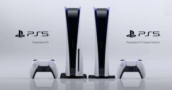 不想搶第一波價格高點買PS5?從過去數據來推測,PS5發售多久後會降價