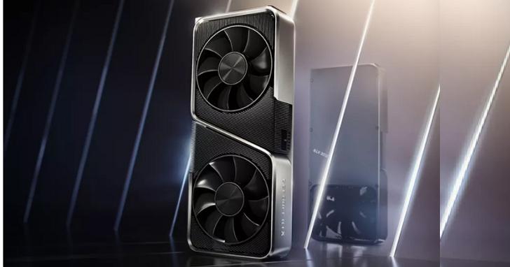 Nvidia RTX 3070 將延期推出,真是產能不足或是在搶救「電容門」?