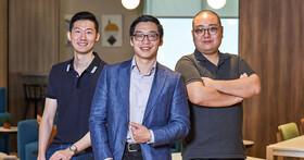 專訪 FST Network 技術團隊:以資料科學與雲原生技術打造「虛擬資料長」,讓企業「無痛」完成資料治理,更高效率且能接軌創新應用!