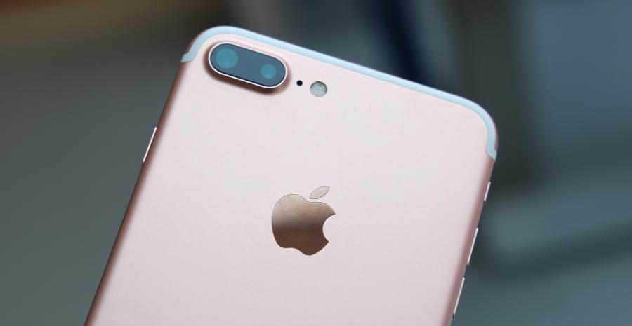 台哥大推 iPhone 換電池優惠只要 990 元,不是台哥大用戶也能換