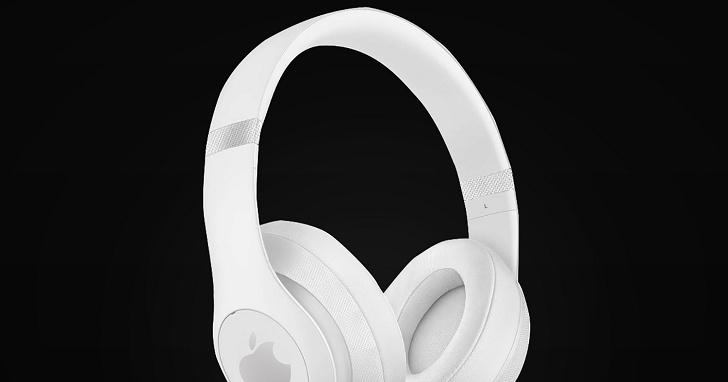 為 AirPods Studio 鋪路?蘋果開始撤下零售與網路商店的第三方耳機產品