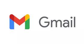 Gmail 換上全新 Logo,G Suite 更名 Google Workspace 強調高度整合