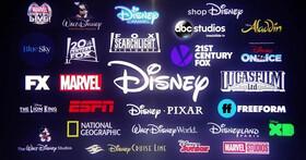華特迪士尼宣布大規模重組媒體業務,台灣 FOX 未來將走向串流?