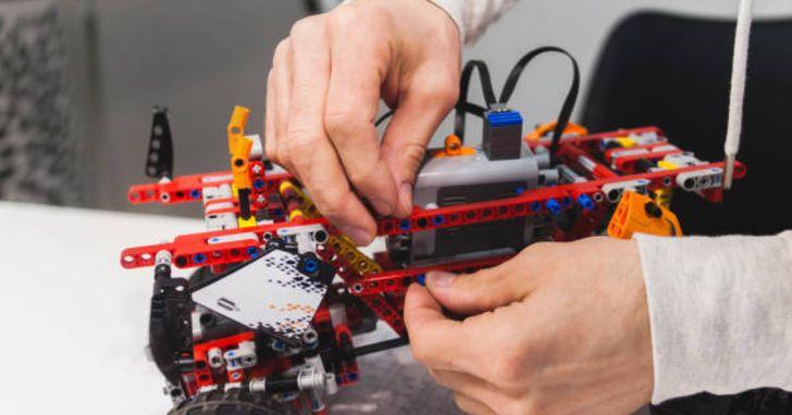 備戰年底節慶旺季,eBay公布跨境電商玩具銷售策略