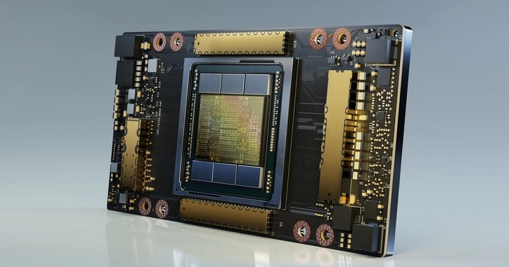 NVIDIA打破AI推論的效能紀錄,延續MLPerf基準測試的優勢