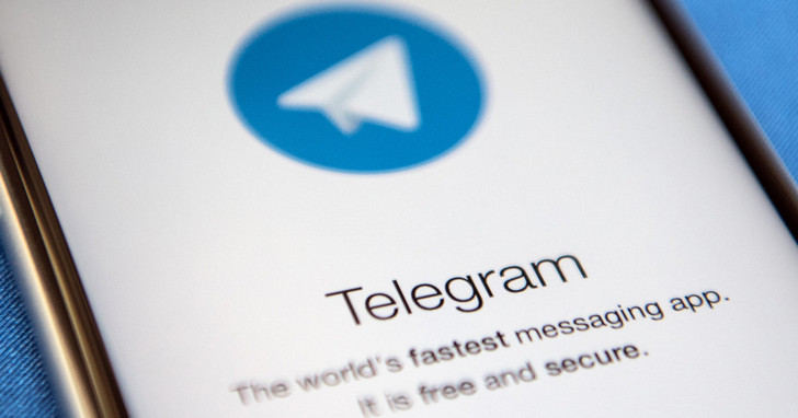 如何開啟Telegram一對一視訊通話功能?