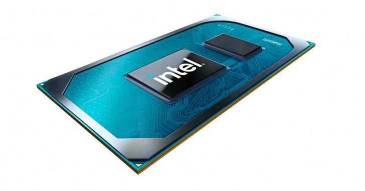 三星還是台積電?這是 Intel 現在所面臨的困難抉擇