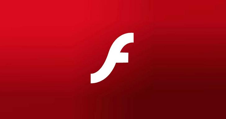 微軟將透過 Windows 更新刪除你電腦上的 Adobe Flash