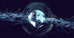 IBM調查報告:疫情讓6成企業加速數位轉型
