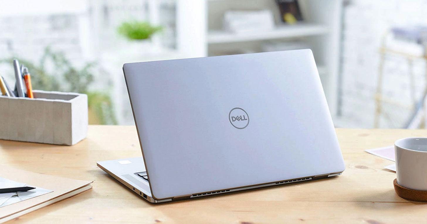 Dell Latitude 9510 開箱與深度評測:高效便攜,極智隨行!選商務筆電不只規格,「懂你」更重要!