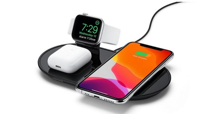 你手上的舊Qi無線充電器不見得能充iPhone 12!論壇列出這些Qi充電器不相容