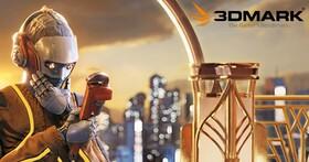 3DMark加入全新DirectX Raytracing光線追蹤測試,AMD顯示卡也能參一腳啦