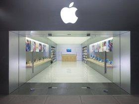 Apple 新產品開發是最高機密,這個開發流程如何運作?
