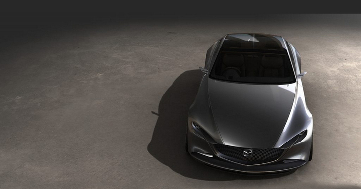 當Mazda逐漸轉型高級品牌,Mazdaspeed還會存在嗎?