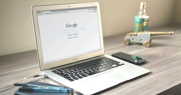 21 世紀美國最大反壟斷案:不用Google,還可以用什麼搜尋?