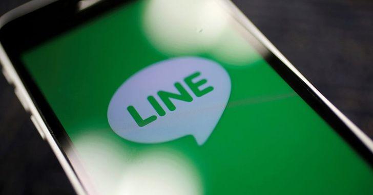 如何杜絕 LINE 的騷擾訊息?