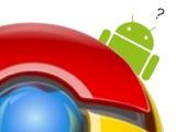 Chrome OS打到Android?Google有話說