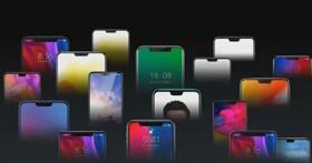都 2020 年了,Android 廠商還需要「致敬」蘋果嗎?