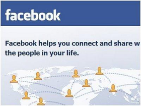 Facebook IPO 公開募股,員工暴富等驚人數據大公開