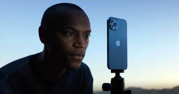 搭上 iPhone 12 這趟快車,杜比視界終於要紅了嗎?