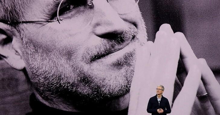 iPhone12 訊號差,到底是誰的問題?