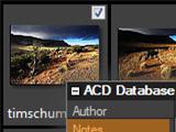 DSLR 玩家認明 ACDSee Pro 3