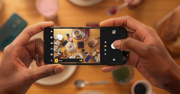Motorola 再添兩款新機,moto g9 plus、g9 play 平價登場