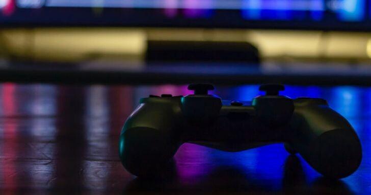 雲端遊戲玩家瘋課金!科睿唯安:12個月內將迎來強勁成長