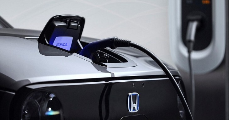 只剩短短十年轉型,日本預計在 2030 年禁止銷售燃油車