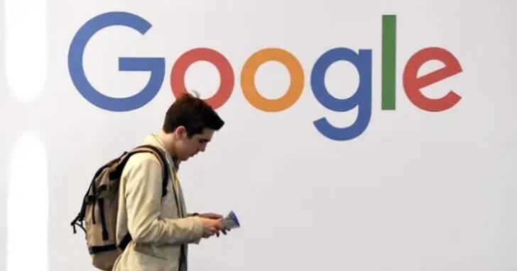 Google當機45分鐘官方解釋原因,影響豈止Gmail、Youtube不能用而已?