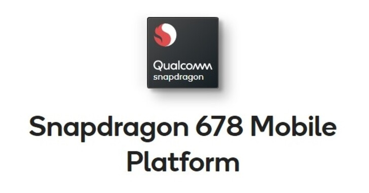 高通新 Snapdragon 678 處理器登場,鎖定 4G 升級需求