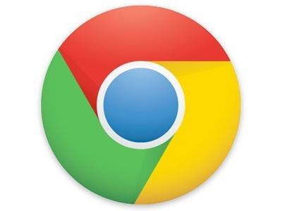 9招 Chrome 分頁強化密技,管理分頁超簡單