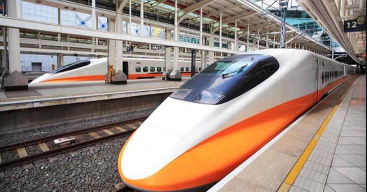高鐵宣布明年1月4日起開放訂29天內車票,周末往返行程可同時訂